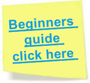 Beginners  guide  click here